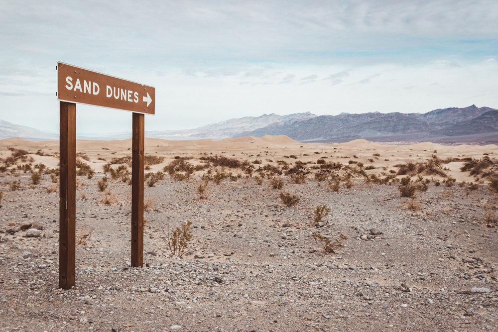 Death Valley Edits (169 of 203).jpg