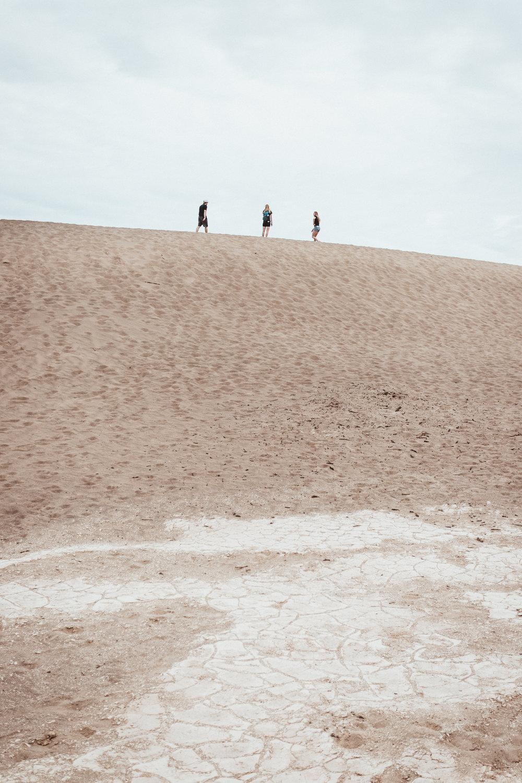 Death Valley Edits (180 of 203).jpg