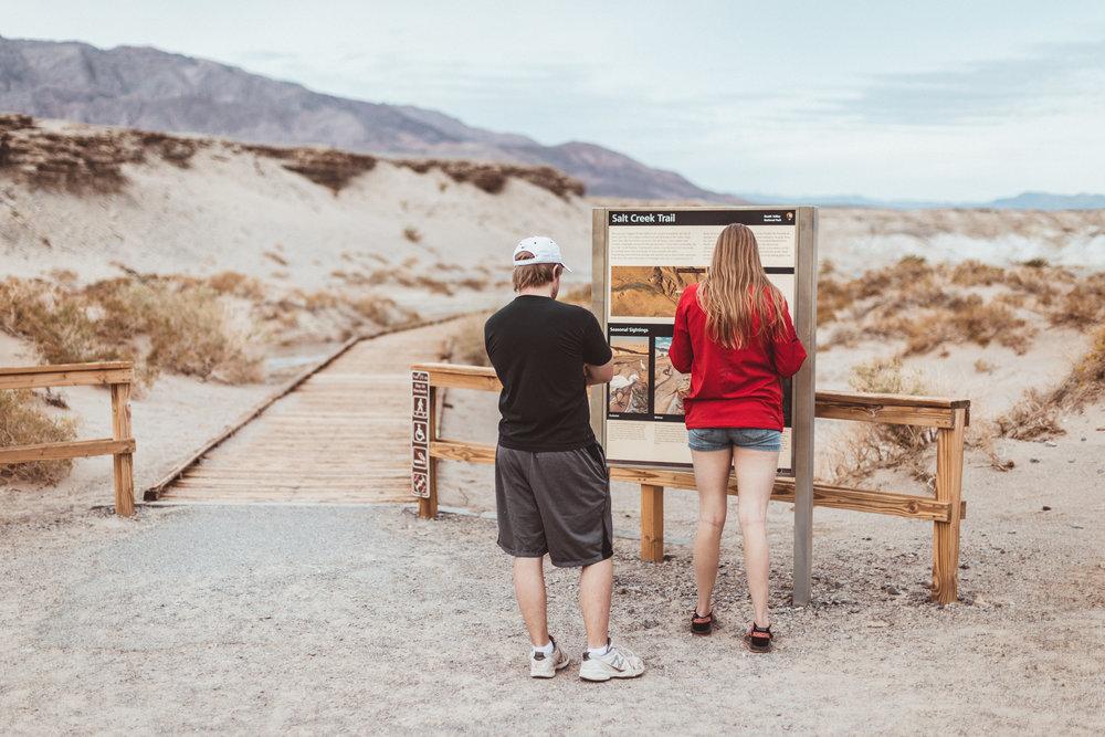 Death Valley Edits (140 of 203).jpg