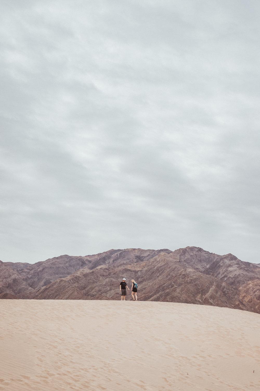 Death Valley Edits (188 of 203).jpg
