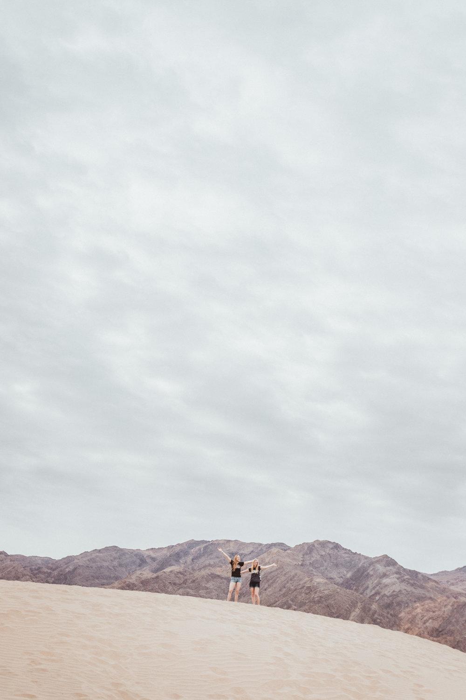 Death Valley Edits (192 of 203).jpg
