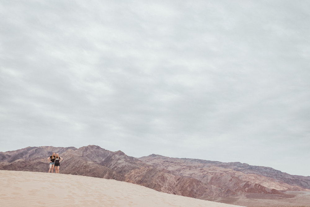 Death Valley Edits (193 of 203).jpg