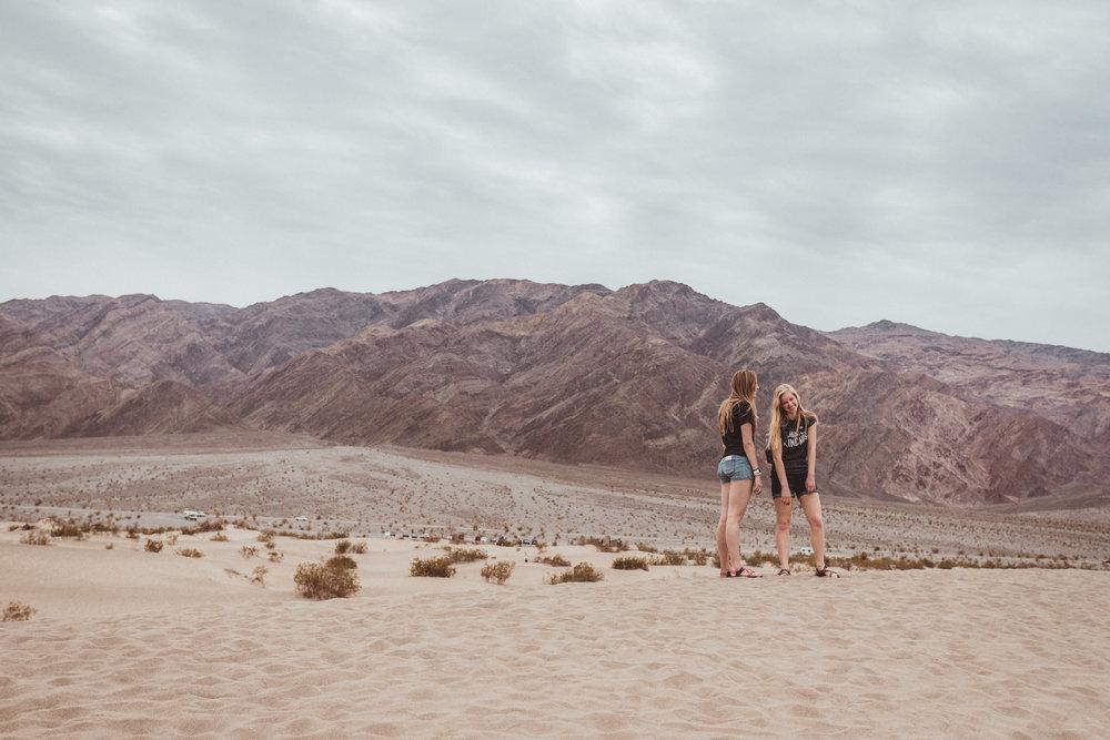 Death Valley Edits (196 of 203).jpg
