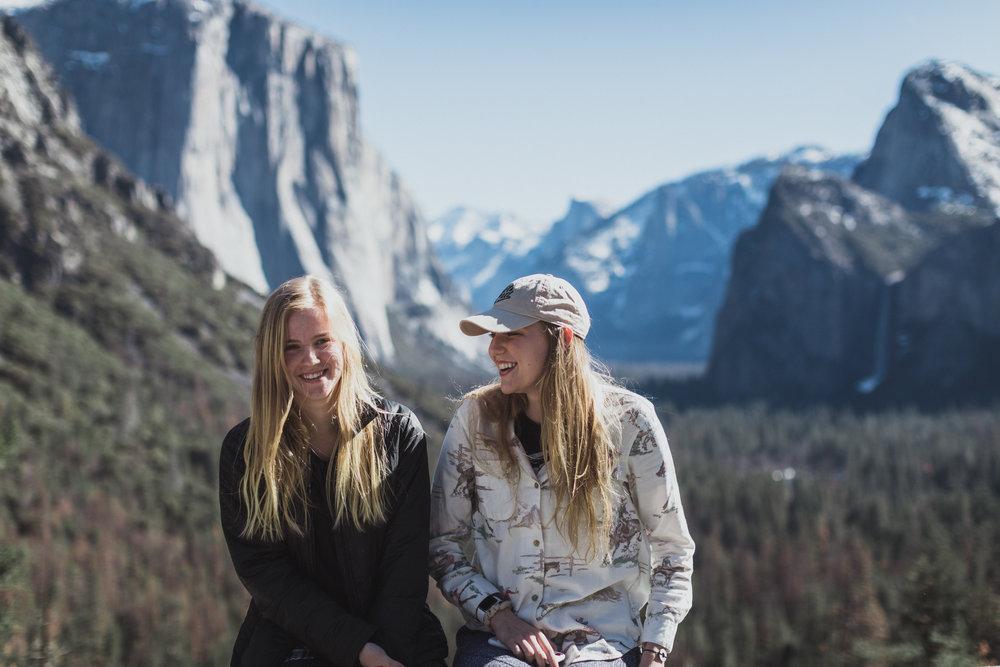 Yosemite Edits (11 of 215).jpg