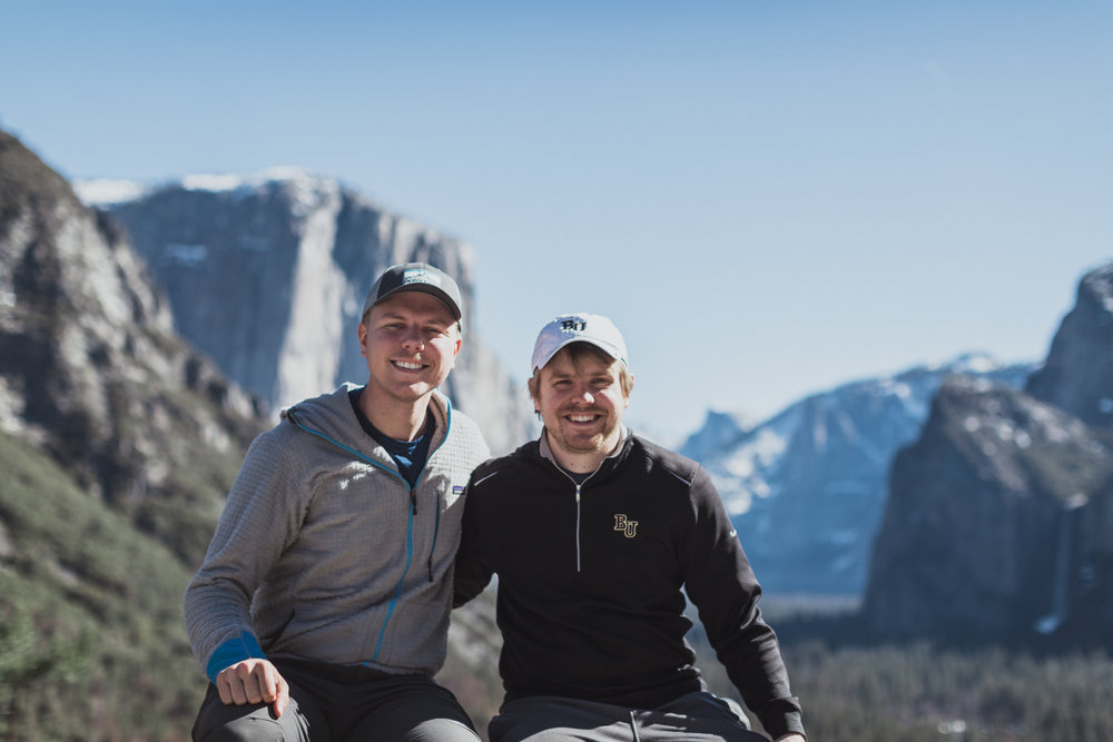 Yosemite Edits (19 of 215).jpg