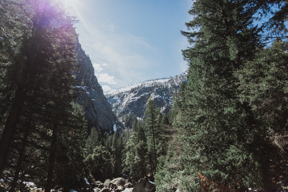 Yosemite Edits (37 of 215).jpg