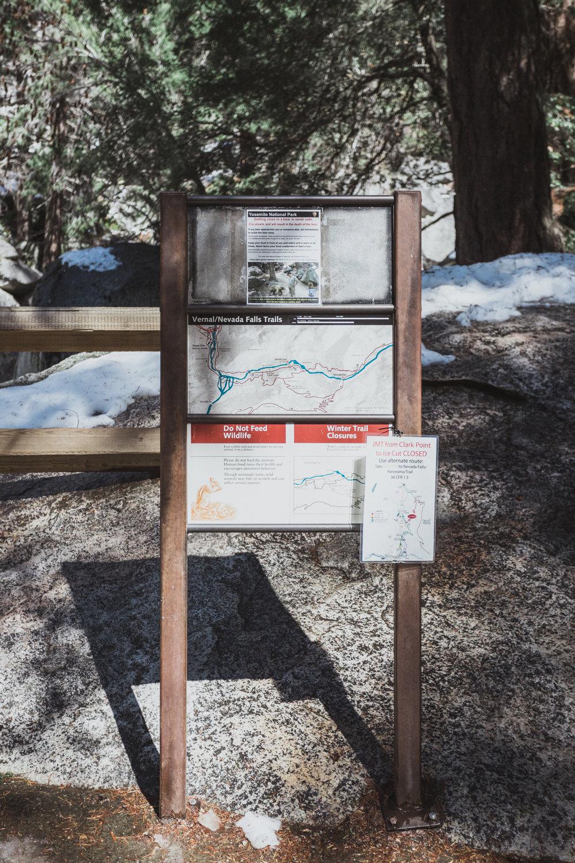 Yosemite Edits (41 of 215).jpg
