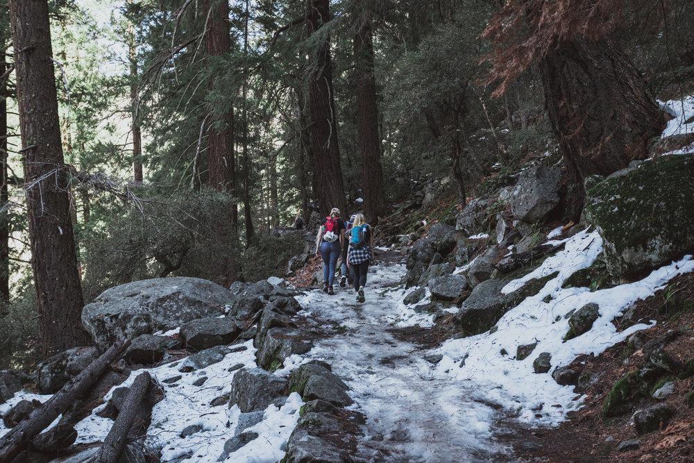 Yosemite Edits (42 of 215).jpg