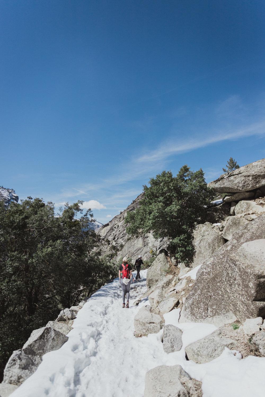 Yosemite Edits (50 of 215).jpg