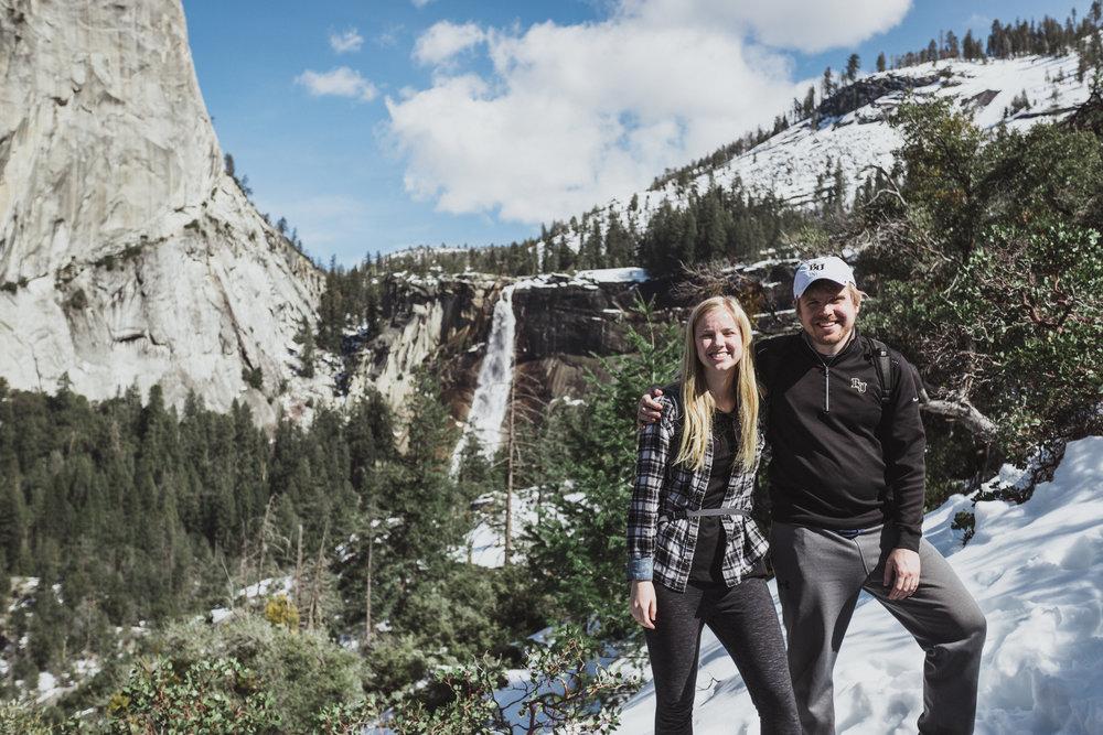 Yosemite Edits (55 of 215).jpg