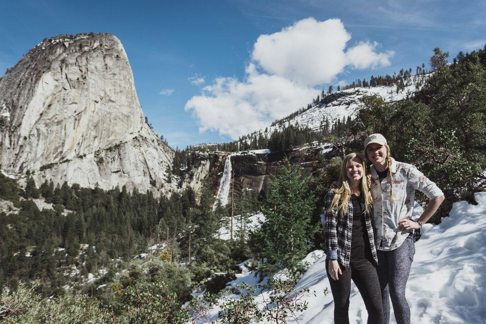 Yosemite Edits (60 of 215).jpg