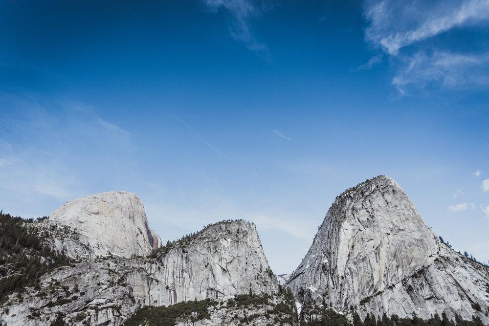 Yosemite Edits (58 of 215).jpg