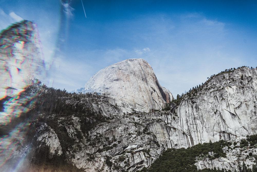 Yosemite Edits (66 of 215).jpg