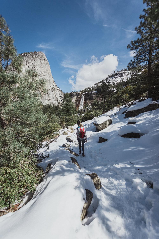 Yosemite Edits (67 of 215).jpg