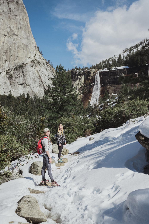 Yosemite Edits (68 of 215).jpg
