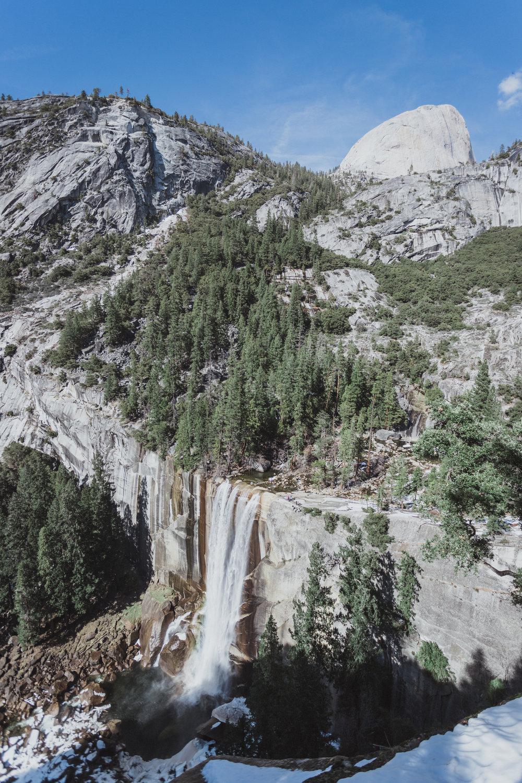 Yosemite Edits (72 of 215).jpg