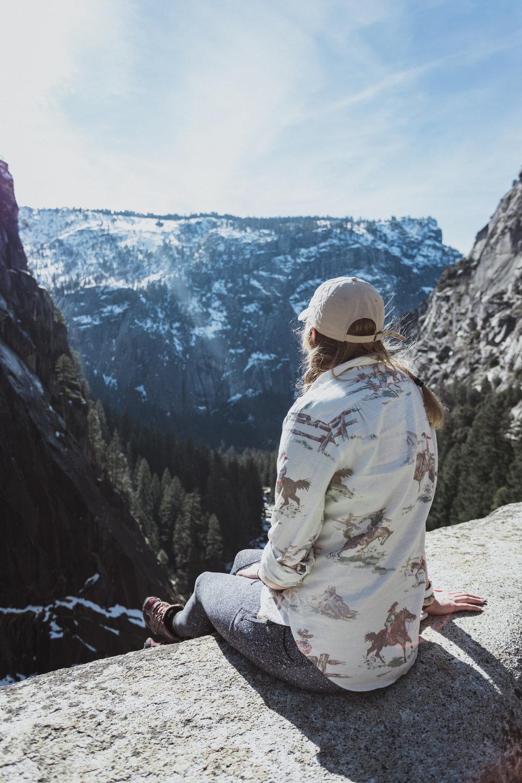 Yosemite Edits (81 of 215).jpg