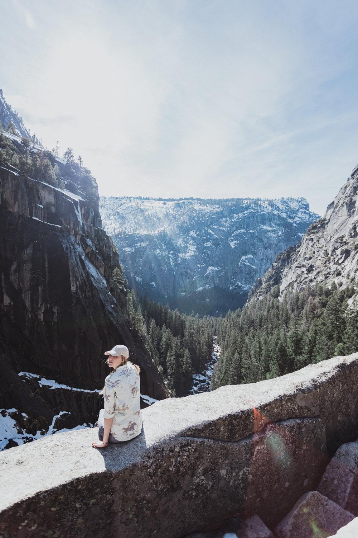 Yosemite Edits (77 of 215).jpg