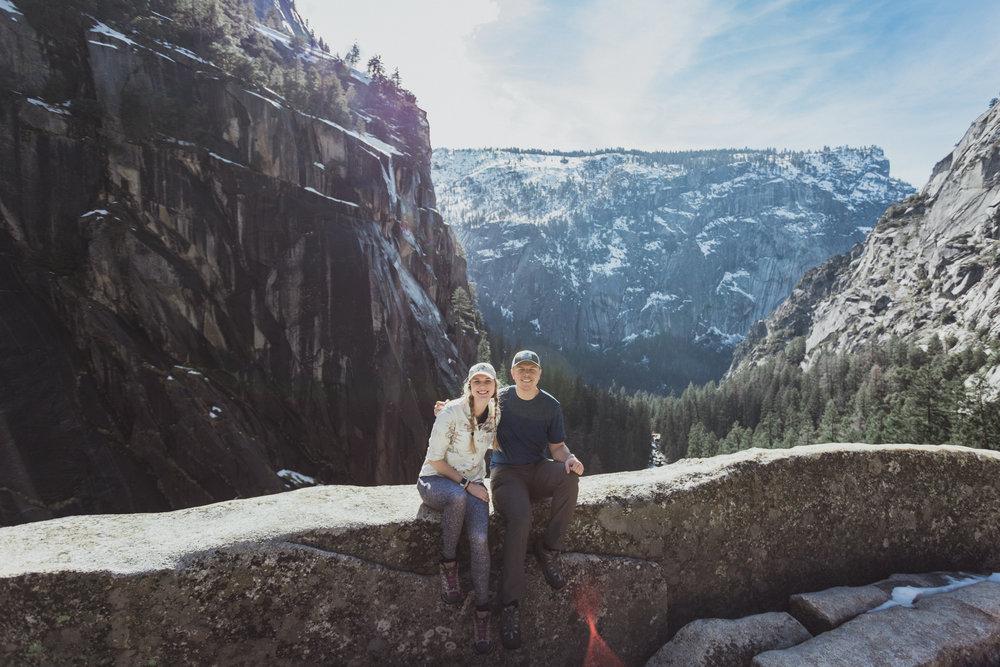 Yosemite Edits (83 of 215).jpg