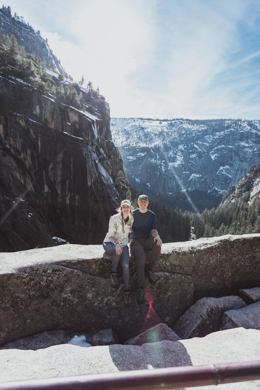 Yosemite Edits (86 of 215).jpg