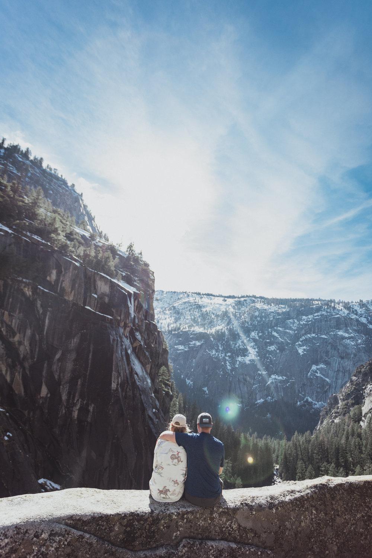 Yosemite Edits (88 of 215).jpg