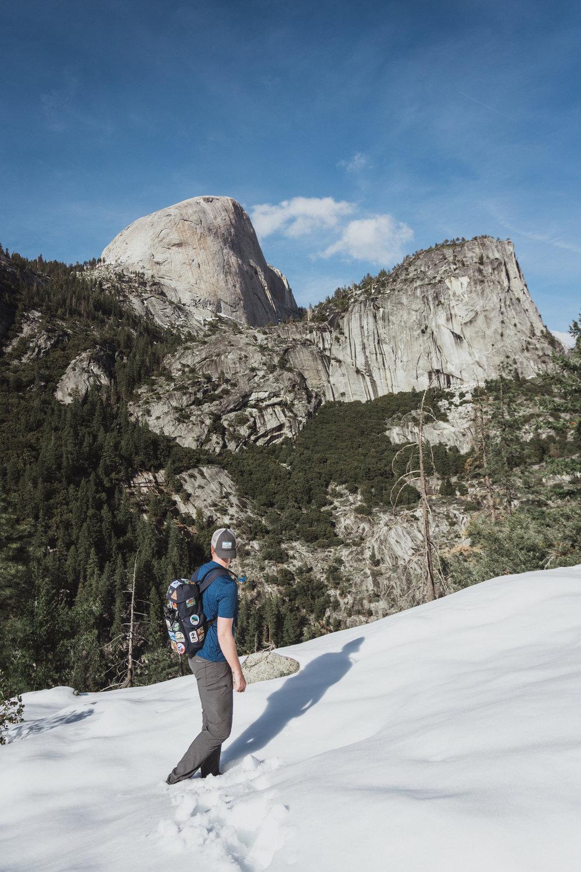 Yosemite Edits (95 of 215).jpg