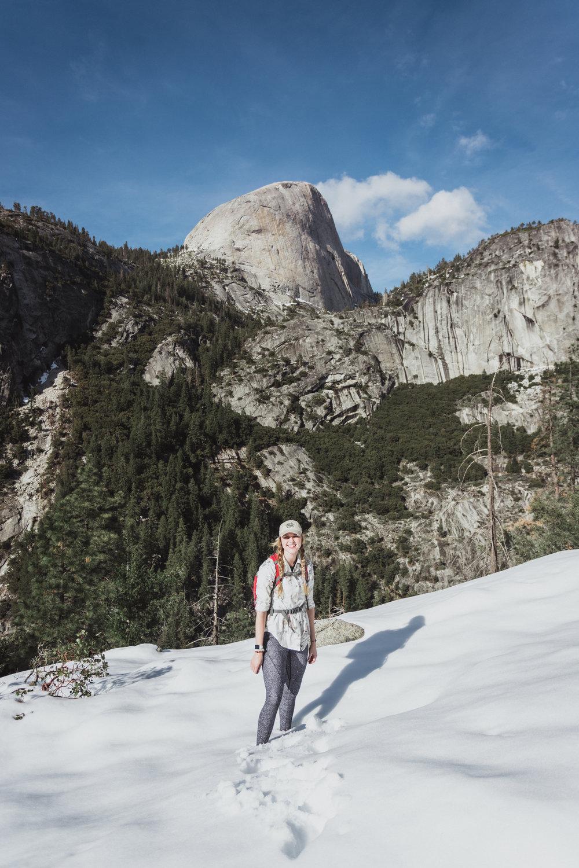 Yosemite Edits (91 of 215).jpg