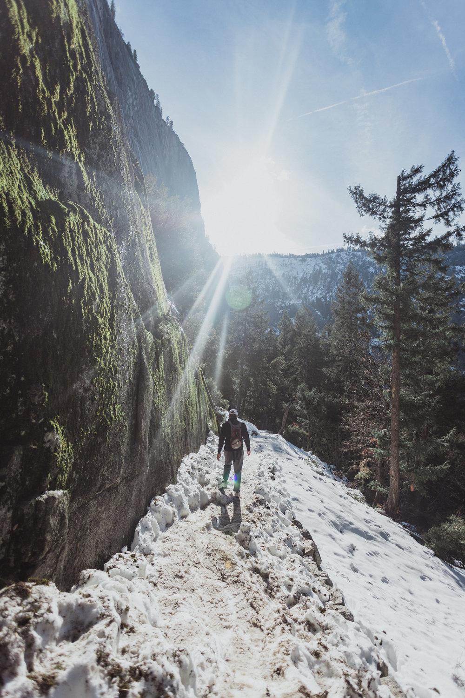 Yosemite Edits (103 of 215).jpg