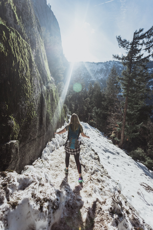 Yosemite Edits (105 of 215).jpg