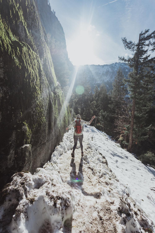 Yosemite Edits (109 of 215).jpg