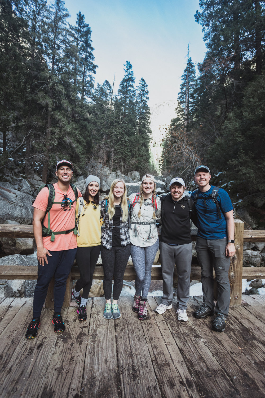 Yosemite Edits (113 of 215).jpg