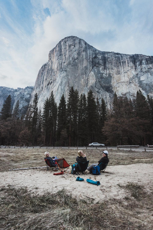 Yosemite Edits (116 of 215).jpg