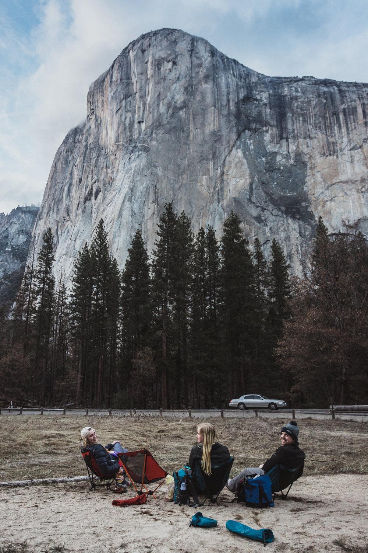 Yosemite Edits (117 of 215).jpg