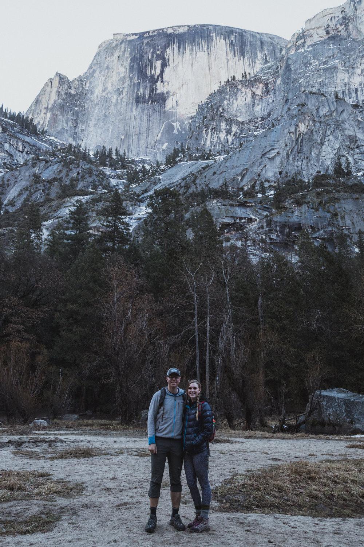 Yosemite Edits (129 of 215).jpg