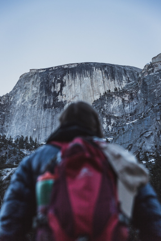 Yosemite Edits (134 of 215).jpg