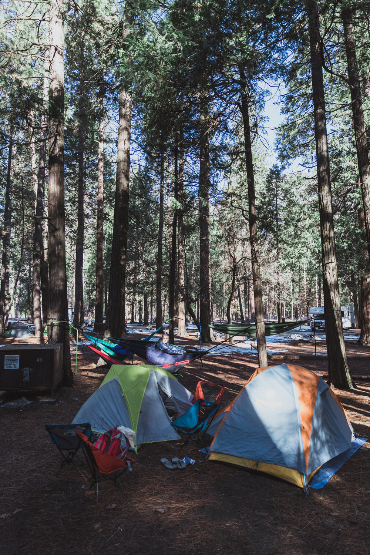 Yosemite Edits (147 of 215).jpg