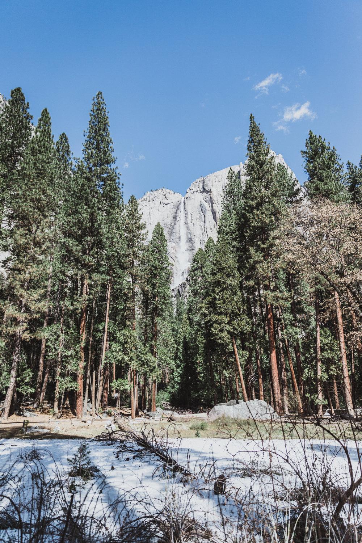 Yosemite Edits (148 of 215).jpg