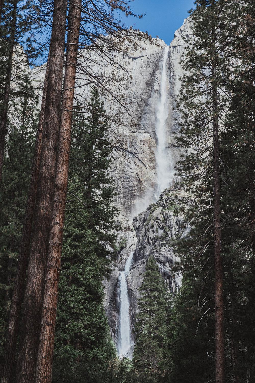 Yosemite Edits (153 of 215).jpg