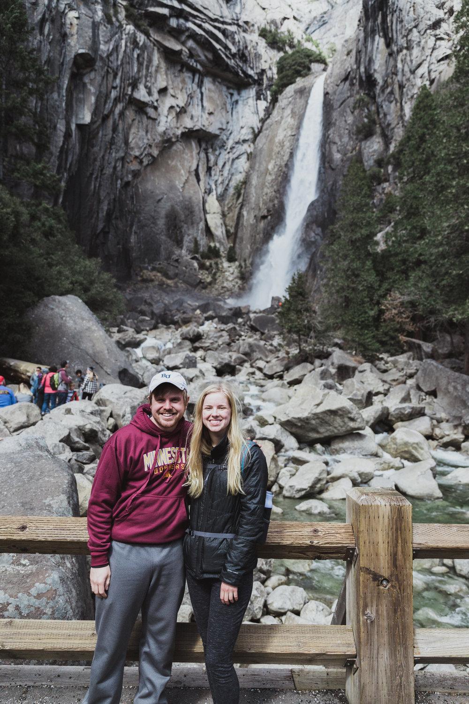 Yosemite Edits (156 of 215).jpg