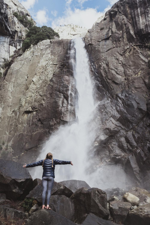 Yosemite Edits (163 of 215).jpg