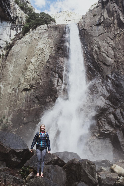 Yosemite Edits (162 of 215).jpg