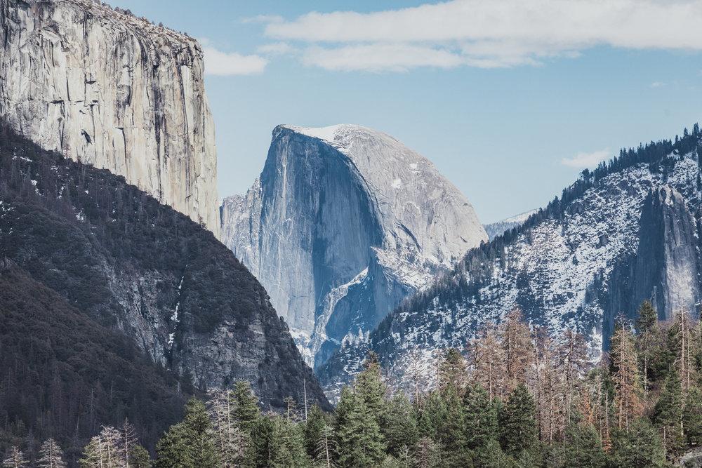 Yosemite Edits (201 of 215).jpg