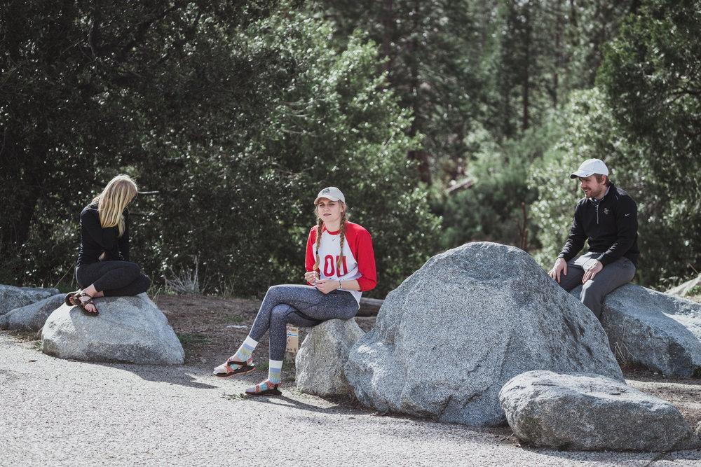 Yosemite Edits (204 of 215).jpg