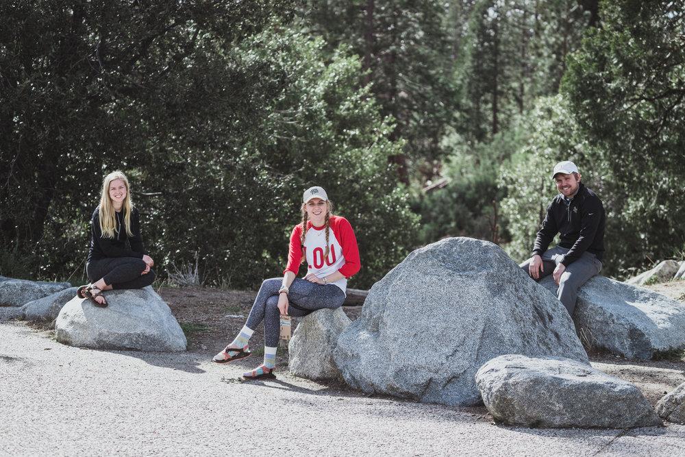 Yosemite Edits (206 of 215).jpg