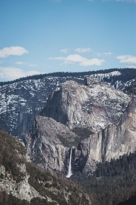 Yosemite Edits (211 of 215).jpg