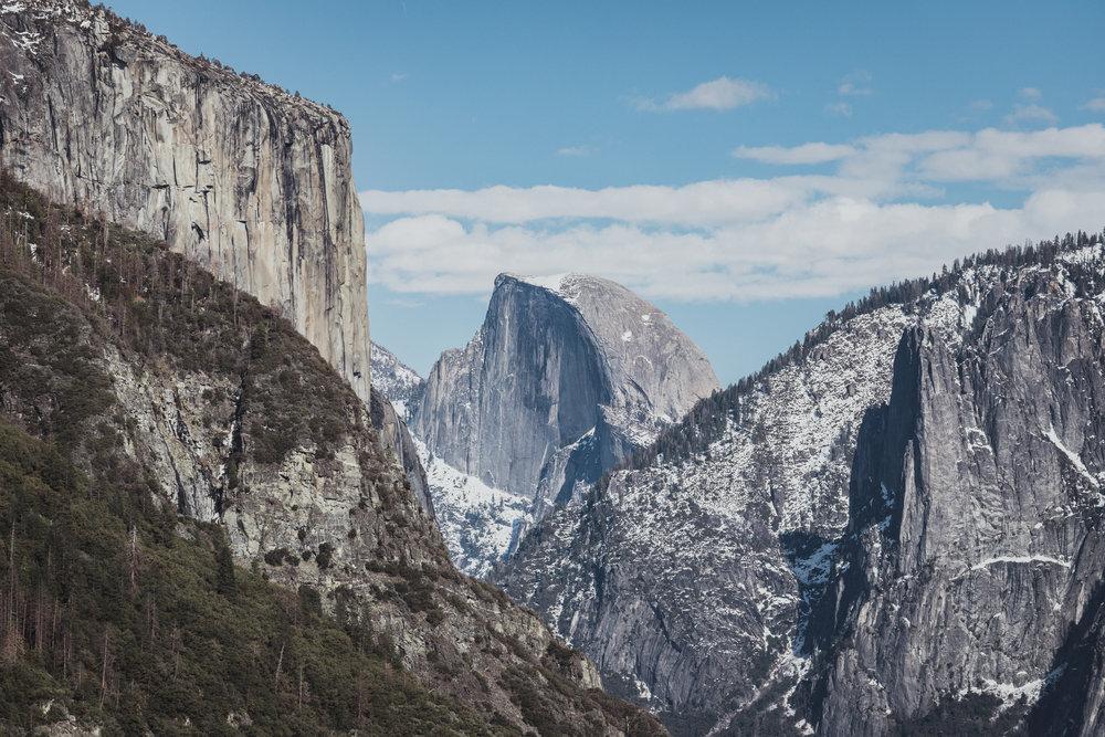 Yosemite Edits (215 of 215).jpg