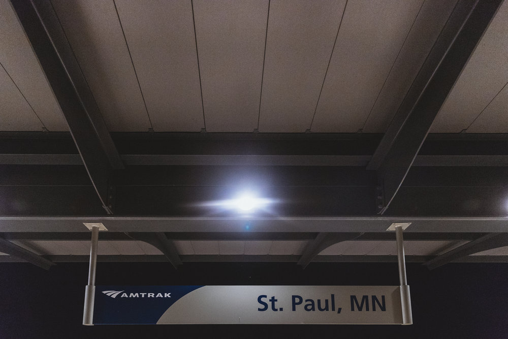 Amtrak Edits-10.jpg