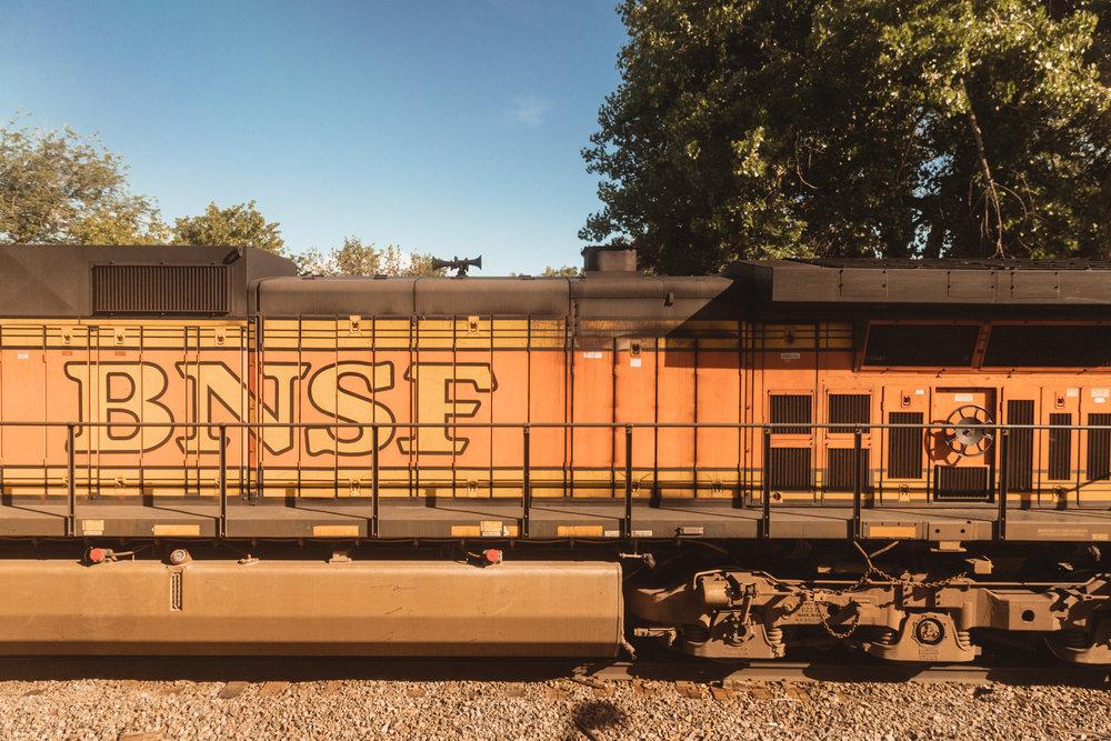 Amtrak Edits-18.jpg