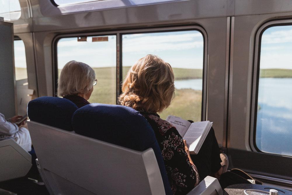 Amtrak Edits-23.jpg