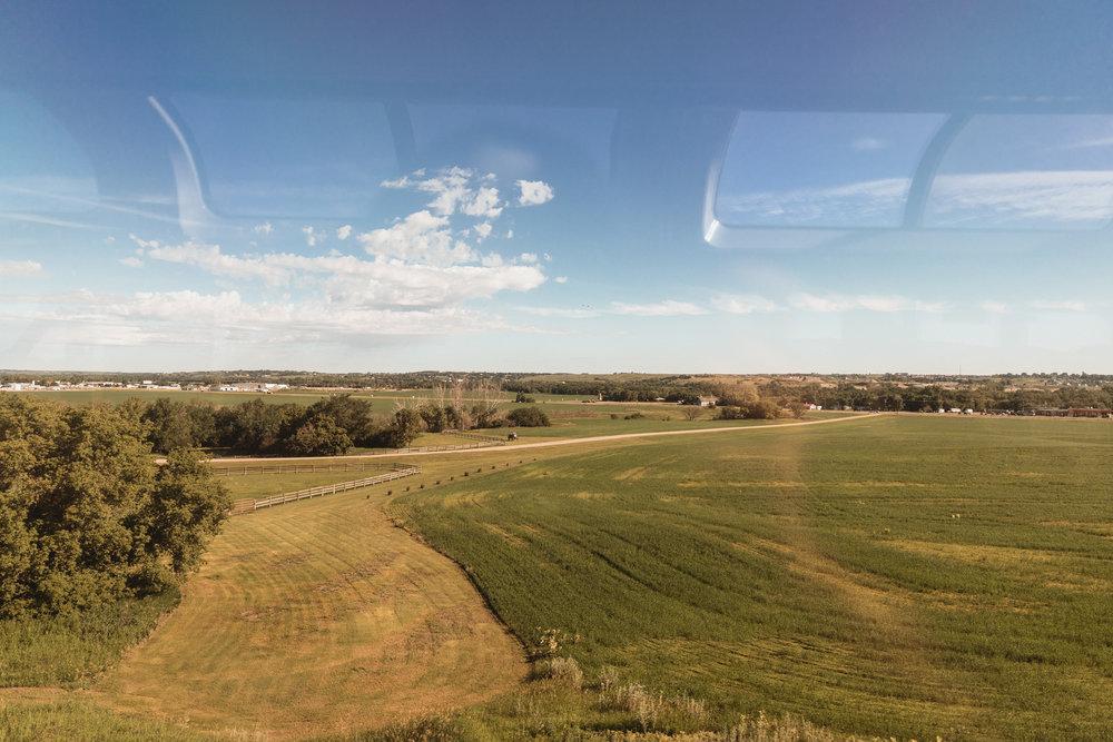 Amtrak Edits-19.jpg
